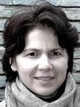 Fabiola Pochopien