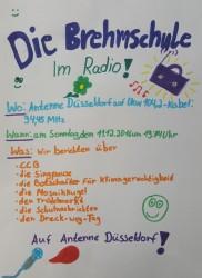 brehm-radio-ag