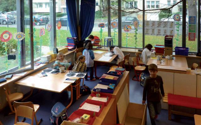 Brehm-Schule