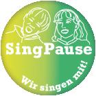 SingPause
