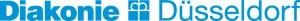 Logo_Diakonie_Duesseldorf_blau_02-RGB