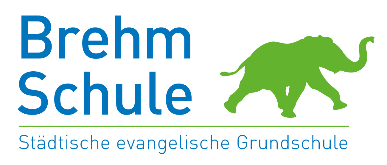 Brehm-Schule Düsseldorf - Städtische evangelische Bekenntnisschule mit offenem Ganztag